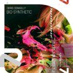 Chris Connolly – Bio – Synthetic