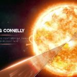 Craig Connelly featuring Karina Ramage – Life Half Lived (Candlelight Mix)