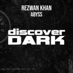 Rezwan Khan – Abyss