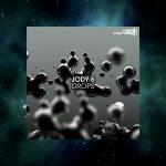 Jody 6 – Drops