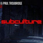 Liam Wilson & Paul Troubridge – The Fortress