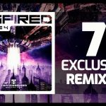 Inspired Volume 4 – Various Artists